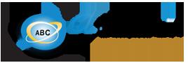 Anaplasis Business Consultants Ltd