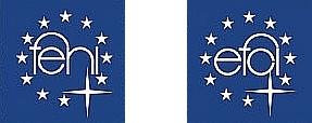 Logo EFeCI
